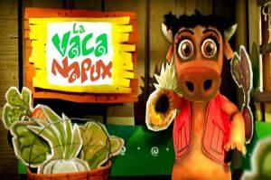 La Vaca Napux